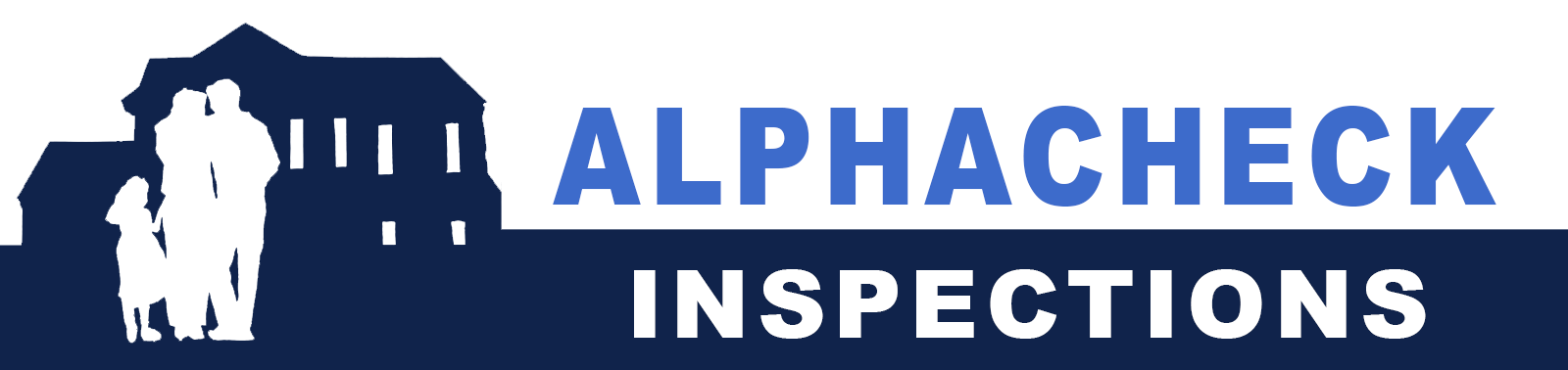 Alphacheck Inspections: Home Inspections, Construction Consulting, Environmental Testing